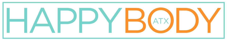 happybodyatx logo final pdf